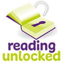 Reading Unlocked