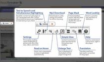 ReadSpeaker WebReader