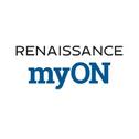 Renaissance myON