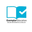 Exemplar Education