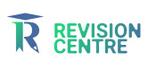 Revision Centre