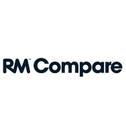 RM Compare