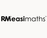 RM Easimaths