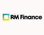 RM Finance