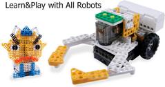 ROBOTIS DREAM II Series