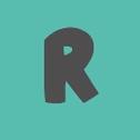 Rockerbox News