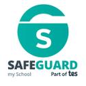 Safeguard my school
