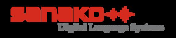 Sanako Connect