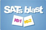 SATs Blast!