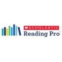 Scholastic Reading Pro