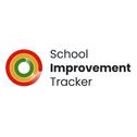 School Improvement Tracker