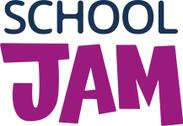 School Jam