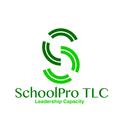 SchoolPro DPO
