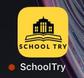 SchoolTry