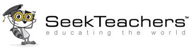 SeekTeachers