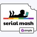 Serial Mash