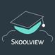 Skoolview