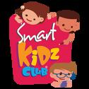 Smart Kidz Club Classroom