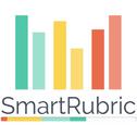 SmartRubric