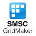 SMSC Gridmaker