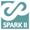 Spark II Presentation Software