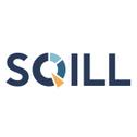 SQill