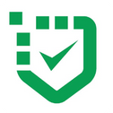 Standards Tracker