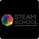 Steam School