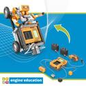 STEM & Robotics Produino  14+ years old