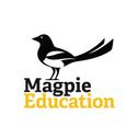 Magpie: STEM Kit