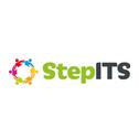 StepITS