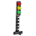 STOP:bit - Traffic Light for BBC micro:bit