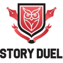 Story Duel