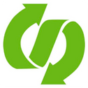 SupplyNow