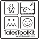 Tales Toolkit