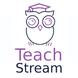 Teach Stream