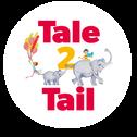 Tale2Tail