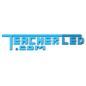 teacherLED.com