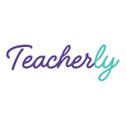 Teacherly