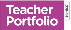 TeacherPortfolio