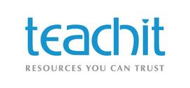 Teachit