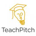 TeachPitch