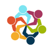 The Collaborative Learning Platform