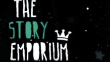 The Story Emporium