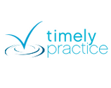 timely practice
