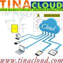 TINACloud - Online Circuit Design & Analysis