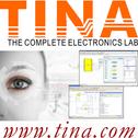 TINA - Complete Electronics Lab