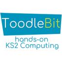 ToodleBit