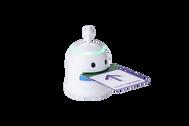 TRUETRUE, All-in-One Coding Robot