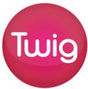 Twig World